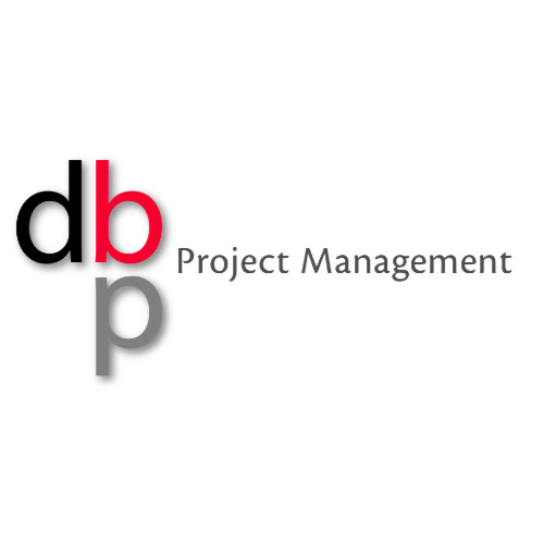 DBP Management